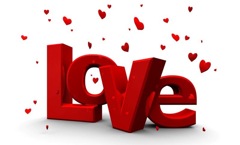 Kisah Cinta Dan Pernikahan Yang Mengharukan