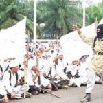 Bantahan untuk Luqman Ba'abduh dan Buku Mereka Adalah Teroris (bag. 2)