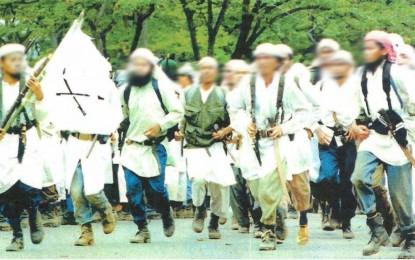 Bantahan untuk Luqman Ba'abduh dan Buku Mereka Adalah Teroris (bag. 3-Selesai)