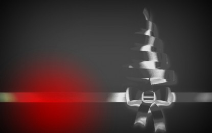 Diundang Natalan, Sungkan Kalau Tidak Hadir?