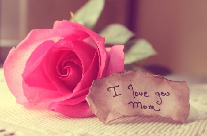 Kasih Sayang Ibunda