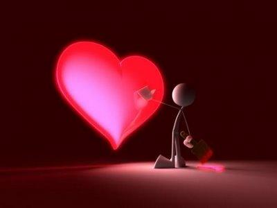 Dengan Komunikasi Nabi 'alaihissalaam Meraih Cinta .