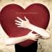 Merajut Cinta Dengan Kata (bag II)